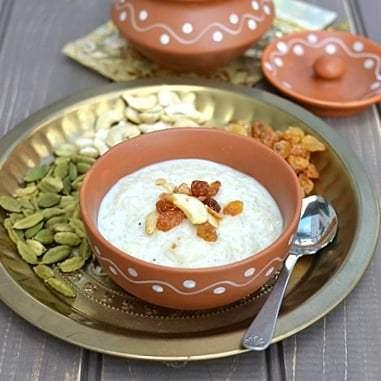 Paravannam Recipe | HeyFood — heyfoodapp.com