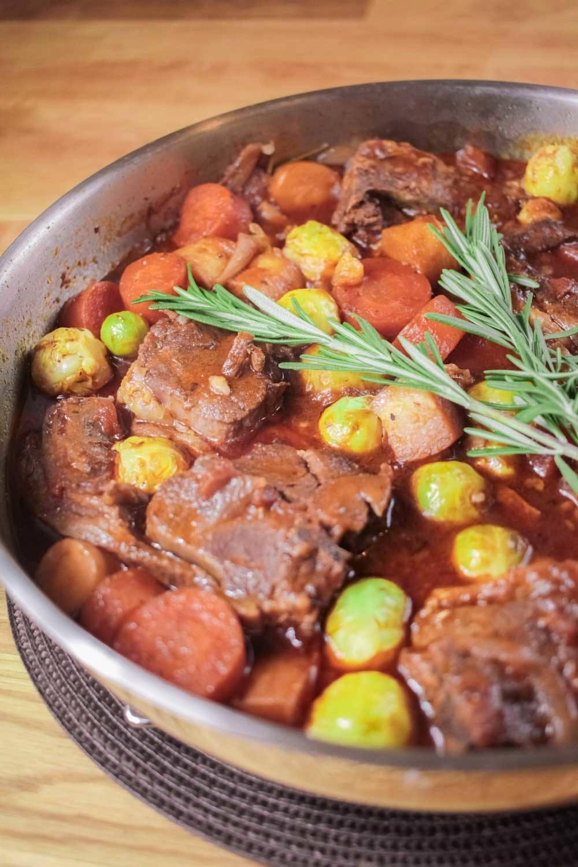 Lamb Hot Pot Recipe   HeyFood — heyfoodapp.com