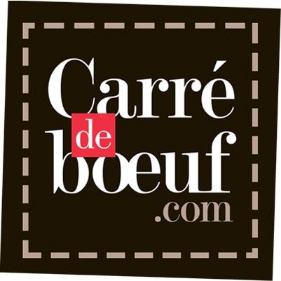 Recette De Pavé De Boeuf Grillé Aux épices Recipe | HeyFood — heyfoodapp.com