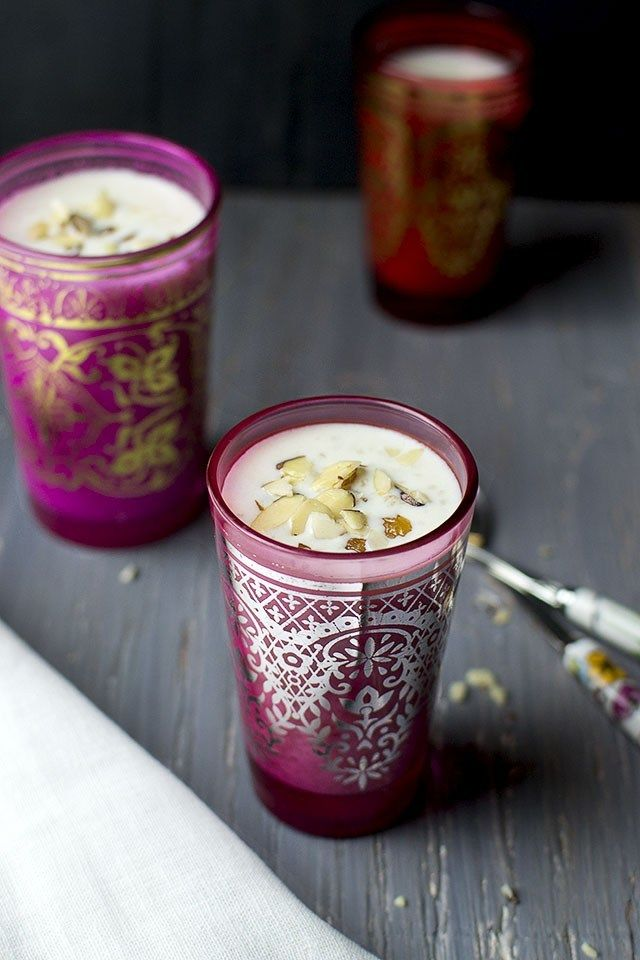 Godhuma Rawa Payasam Recipe | HeyFood — heyfoodapp.com